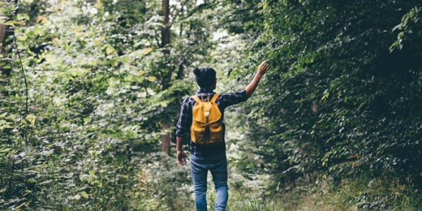 best-hiking-clothes-hiking-for-beginners